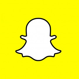 Everything You Should Know About the SXSW 16′ Snapchat Takeover