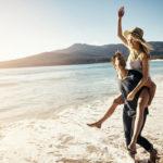 RFA-Website-Insights-2016.05.31-Travel-Image-FA