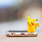 RFA-Website-Insights-2016.07.12-PokemonGo-Image-FA